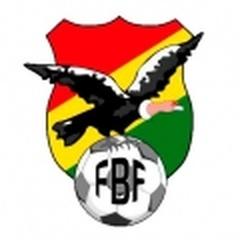Bolivia Fem