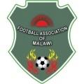 Malawi Fem