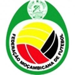 Mozambique Fem