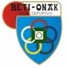 C.D. Beti Onak