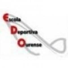 ED Ourense