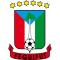 Guinea Ecuatorial Sub 20