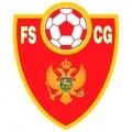 Montenegro Sub 20