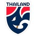 Tailandia Sub 20