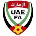 Emiratos Árabes Sub 19