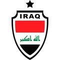 Iraq Sub 19