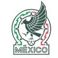 México Sub 19