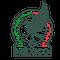 Mexique Sub 19