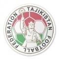 Tayikistán Sub 19