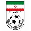 Irán Sub 19