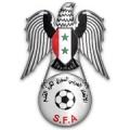 Siria Sub 19