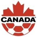 Canadá Sub 19