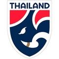 Tailandia Sub 19