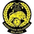 Malasia Sub 19