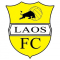 Laos Sub 19