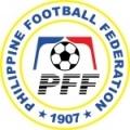 Filipinas Sub 19
