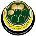 Brunei Sub 19
