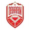 Bahréin Sub 19