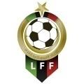 Libia Sub 19