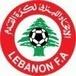 Líbano Sub 19