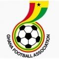 Ghana Sub 19