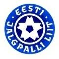 Estonia Sub 18