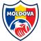 Moldavia Sub 18