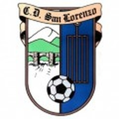 Cd San Lorenzo