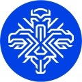 Islandia Sub 18