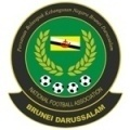 Brunei Sub 18