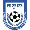 Bangladesh Sub 18