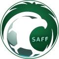 Arabia Saudí Sub 18