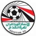 Egipto Sub 18