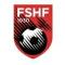 Albania Sub 18