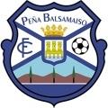 Peña Balsamaiso CF