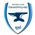 >Grandvillars