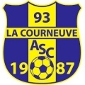 La Courneuve