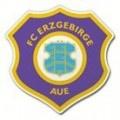 >Erzgebirge Aue