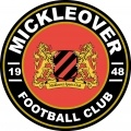 >Mickleover Sports FC