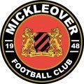 >Mickleover Sports FC
