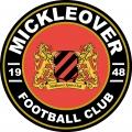 Mickleover Sports FC