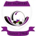 Life Fighters