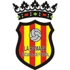 Atletico La Romana A