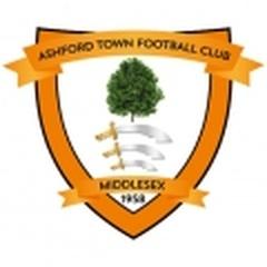 Ashford Town
