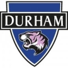 Durham Fem