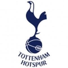 Tottenham Fem