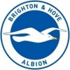 Brighton & Hove Albion Fem