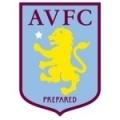 Aston Villa Fem