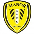 Southend Manor FC