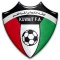 Kuwait Sub 17
